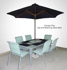 Patio Umbrella Replacement by Furniture Garden Treasures Patio Furniture Replacement Parts