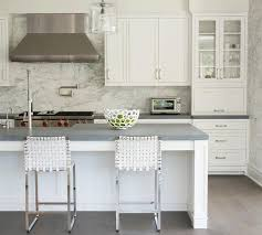 best 25 gray granite ideas on pinterest kitchen renovations