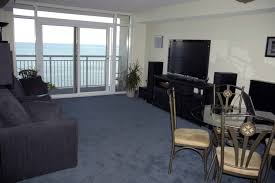 paradise resort condos for sale myrtle beach