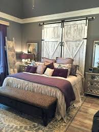 southern bedroom ideas southern country home decor bedroom ideas rustic with decorating