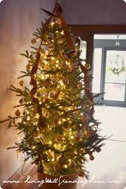 Naturally Home Decor by Christmas Decoration Photo Miraculous Home Decorating Ideas Videos