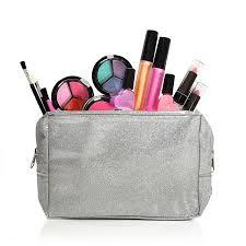 amazon com makeup beauty u0026 fashion toys u0026 games