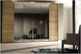 soundproof glass sliding doors bedroom how to soundproof bedroom door contemporary bedroom door