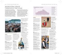 dk eyewitness travel guide northern spain eyewitness travel guides