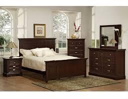 chris madden bedroom set