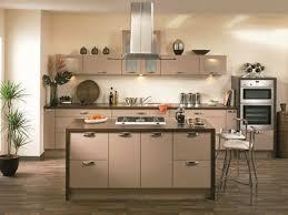 kche streichen welche farbe fliesen streichen in küche und bad schöner wohnen