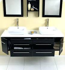 small double bathroom sink small double sink bathroom vanity pdd test pro