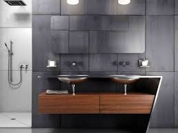 Modern Single Sink Bathroom Vanities by Bathroom Sink Wonderful Bathroom Sink Modern Modern Single
