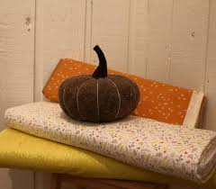 Pumpkins Galore Wright City Mo by Simple Grace Design Home Facebook