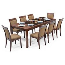 8 person dining table and chairs elegant 8 person dining table set amazing chic brilliant design buy