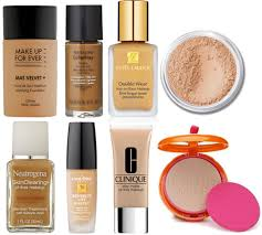 the best makeup for acne e skin oily skin foundationfoundation