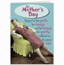 funny mothers day cards humorous greetings son u2013 good friday messages