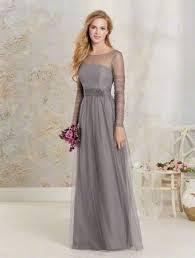 sleeved bridesmaid dresses bridesmaid dresses sleeves dress yp