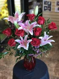 flower shops in miami roses lilies m20p in miami fl cypress gardens flower shop of