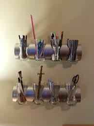 under cabinet wine glass rack ikea living room ideas best for