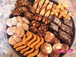 cuisine marocaine traditionnelle patisserie et cuisine marocaine