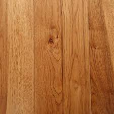 heritage mill brushed vintage hickory pewter 3 4 in x 4 in