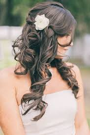 coiffure mariage cheveux lach s coiffure mariage cheveux lachés recherche cheveux
