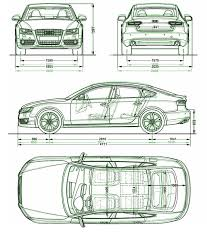 image result for orthographic drawing orthographic pinterest