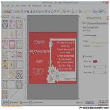greeting cards lovely printable greeting card maker printable