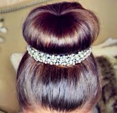 hair accessories for prom prom hair accessories shop for prom hair accessories on wheretoget