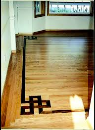 photos of hardwood flooring accents all wood floorcraft serving