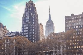 step by step guide planning a trip to new york city vivacious views