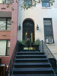 164 east 61st st in lenox hill sales rentals floorplans