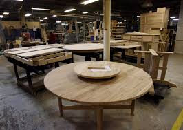 Grand Furniture Lewisburg Wv by Mackenzie Dow A Growing Fine Furniture Business In Huntington