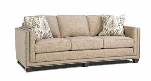 How Much Does A Sofa Cost How Much Does A Smith Brothers Sofa Cost Prices Of Berne 16422