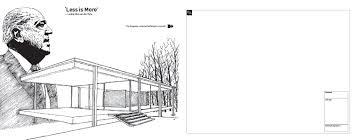 architect signature archidoodle the architect s activity book steve bowkett