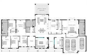open floor plan farmhouse apartments farmhouse floorplan 1890 s farmhouse floorplan modern