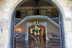porsche atlanta housewives net worth tour porsha stewart u0027s home the real housewives of atlanta photos