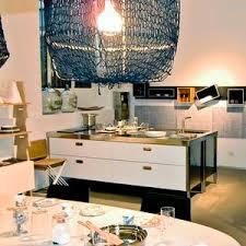 kitchen island manufacturers contemporary kitchen island all architecture and design