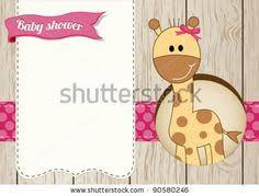 baby boy monthly milestone stickers giraffe jungle animal