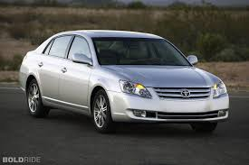 ok google toyota 2000 toyota avalon information and photos zombiedrive