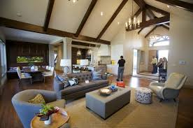 what is an interior decorator how much is an interior decorator image of ruostejarvi org