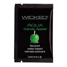 where can i buy candy apple lube reviews candy apple flavored lube ultra