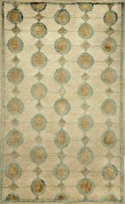 discount rugs and clearance rugs rugs usa favorite rugs