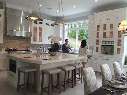 28 beach house decorating ideas kitchen 12 fabulous 280 best california kitchen images on pinterest kitchens beach
