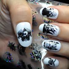 online get cheap pirate nail art aliexpress com alibaba group