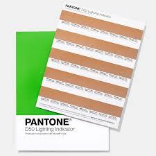 pantone chart seller d50 pantone sticker jpg