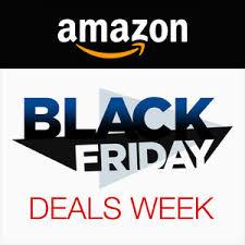 amazon 2017 black friday sales amazon black friday deals week 2014 released black friday 2017