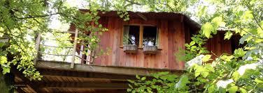 chambres d hotes originales insolite maisons d hôtes de caractère maisondhote com