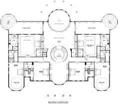 great gatsby mansion floor plan search sweet home