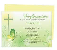 confirmation invitations confirmation invites templates orderecigsjuice info