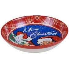 christmas dishes nikko christmas dishes wayfair