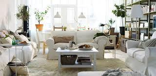 diez cosas para evitar en el salón ikea cortinas casa y dinero pá 5 compra y venta de casas decoración de tu