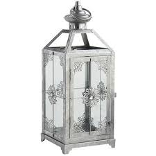 where to buy lanterns for candle centrepieces suggestions
