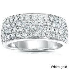 Huge Wedding Rings by Cheap Diamond Wedding Rings For Her Beautiful Diamond Wedding Ring